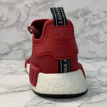 Load image into Gallery viewer, ADIDAS NMD_R1 BY2503