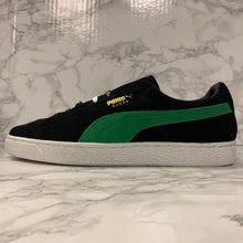 Load image into Gallery viewer, PUMA SUEDE CLASSIC X XLARGE 366307-01