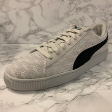 Load image into Gallery viewer, PUMA SUEDE CLASSIC x PANINI 366323-01