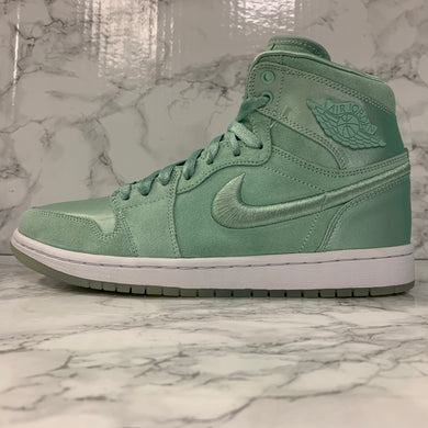 WMNS AIR JORDAN 1 RETRO HIGH SOH AO1847-345