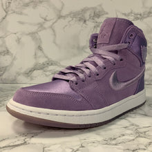Load image into Gallery viewer, WMNS AIR JORDAN 1 RETRO HIGH SOH AO1847-550
