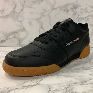 REEBOK WORKOUT PLUS CN2127
