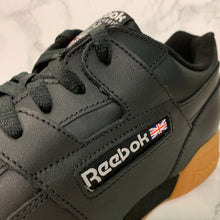 Load image into Gallery viewer, REEBOK WORKOUT PLUS CN2127