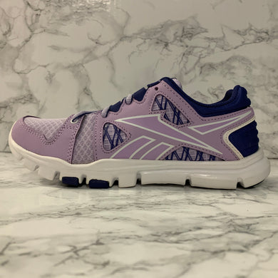 REEBOK YOURFLEX TRAINETTE RS 4.0 V59074