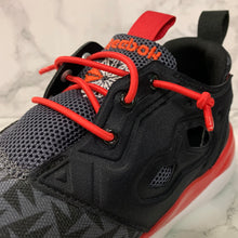 Load image into Gallery viewer, REEBOK FURYLITE V63440