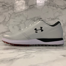 Load image into Gallery viewer, UNDER ARMOUR UA PERFORMANCE SL 1297177-101