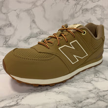 Load image into Gallery viewer, NEW BALANCE KL574HTG