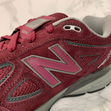 Load image into Gallery viewer, NEW BALANCE 990 KJ990BYG