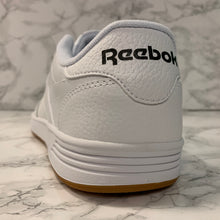Load image into Gallery viewer, REEBOK CLUB MEMT CN8393