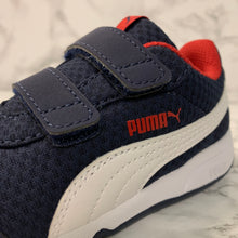 Load image into Gallery viewer, PUMA STEPFLEEX 2 MESH 192525-04