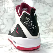 Load image into Gallery viewer, AIR JORDAN SC-3 GG 630611-119