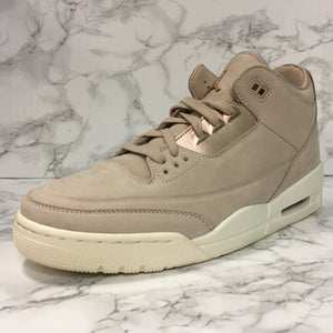 WMNS AIR JORDAN 3 RETRO AH7859-205