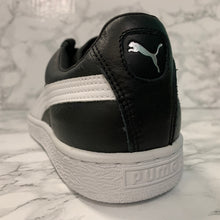 Load image into Gallery viewer, PUMA BASKET CLASSIC LFS 354367-21