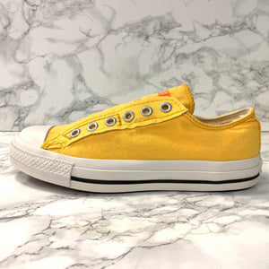 CONVERSE CHUCK TAYLOR ALL STAR SLIP OX 1X843