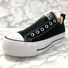 Load image into Gallery viewer, CONVERSE CHUCK TAYLOR ALL STAR FASHION OX 563456F