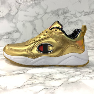 CHAMPION 93EIGHTEEN METALLIC CM100108Y
