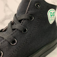 Load image into Gallery viewer, PF FLYERS CENTER HI KI2001SL