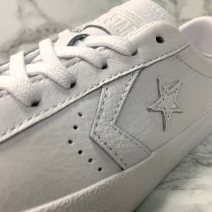 CONVERSE ONE STAR BREAKPOINT OX 157801C