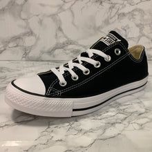 Load image into Gallery viewer, CONVERSE CT ALL STAR OX M9166