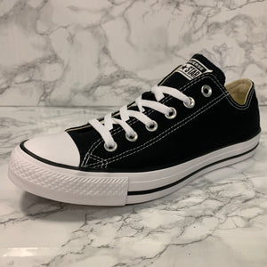 CONVERSE CT ALL STAR OX M9166