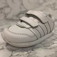 Load image into Gallery viewer, K-SWISS NEW HAVEN S STRAP 23540-131-M