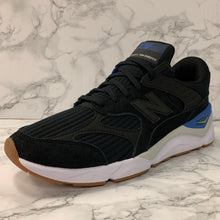 Load image into Gallery viewer, NEW BALANCE MSX90RBK