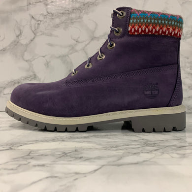 TIMBERLAND 6 INCHES PREMIUM TB09595R