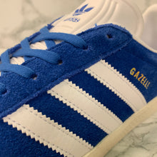 Load image into Gallery viewer, ADIDAS GAZELLE J BB2501