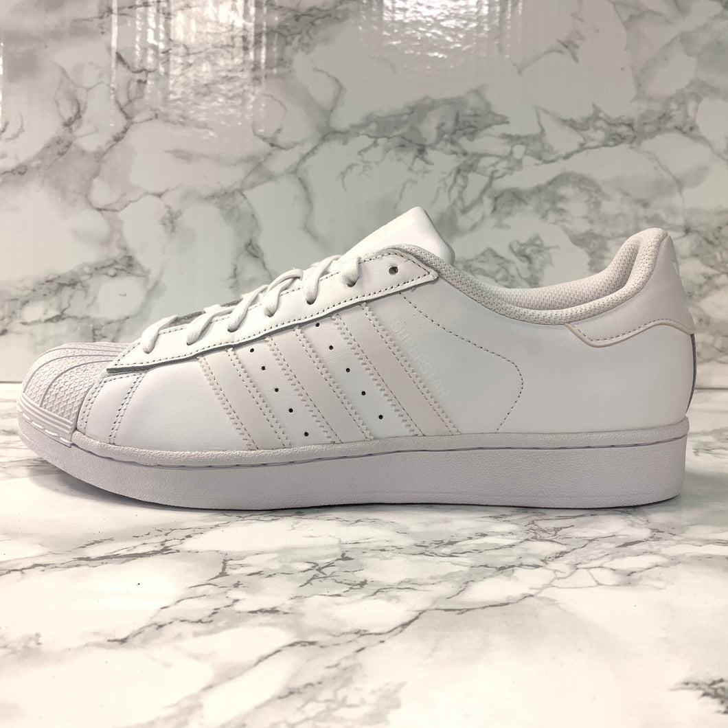 ADIDAS SUPERSTAR S85139