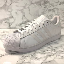 Load image into Gallery viewer, ADIDAS SUPERSTAR S85139