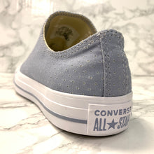 Load image into Gallery viewer, CONVERSE CHUCK TAYLOR ALL STAR OX PERFORATED 560679C