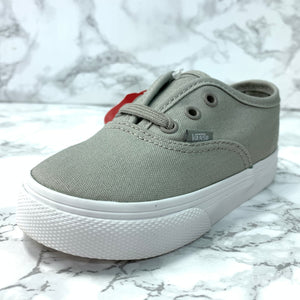 VANS AUTHENTIC VN-0XFXDIT