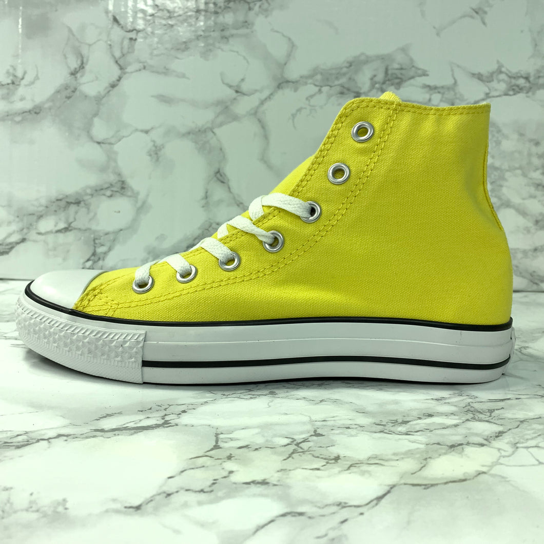 CONVERSE CHUCK TAYLOR ALL STAR SPEC HI 114048F