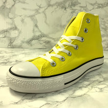 Load image into Gallery viewer, CONVERSE CHUCK TAYLOR ALL STAR SPEC HI 114048F
