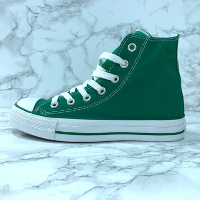 CONVERSE CHUCK TAYLOR ALL STAR HI 1J791
