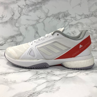 ADIDAS aSMC BARRICADE BOOST STELLA McCARTNEY CP9328