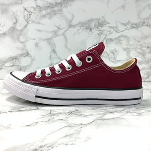 CONVERSE CHUCK TAYLOR ALL STAR OX M9691