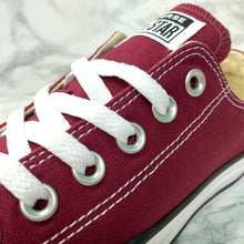 Load image into Gallery viewer, CONVERSE CHUCK TAYLOR ALL STAR OX M9691