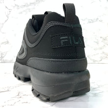Load image into Gallery viewer, FILA DISRUPTOR FW04495-001