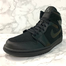 Load image into Gallery viewer, AIR JORDAN 1 MID 554724-050