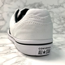 Load image into Gallery viewer, CONVERSE EL DISTRITO OX 155066C