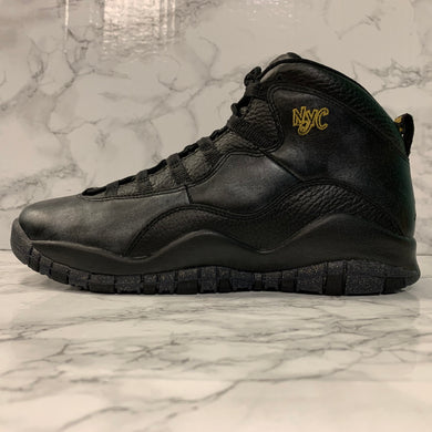 AIR JORDAN 10 RETRO BG 310806-012