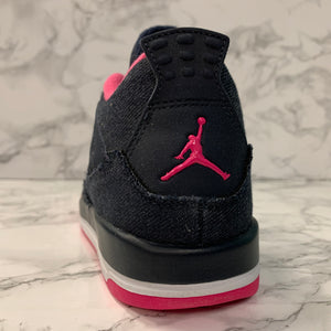 AIR JORDAN 4 RETRO GP 487725-408