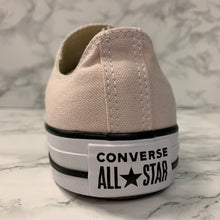 Load image into Gallery viewer, CONVERSE CTAS OX 159621F