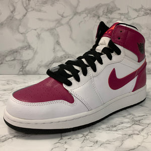 AIR JORDAN 1 RETRO HIGH GG 332148-108