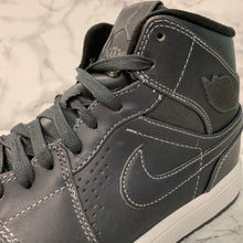 Load image into Gallery viewer, AIR JORDAN 1 MID NOUVEAU 629151-004