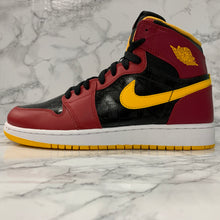 Load image into Gallery viewer, AIR JORDAN 1 RETRO HIGH OG GS 575441-017