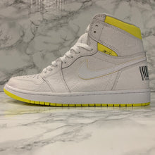 Load image into Gallery viewer, AIR JORDAN 1 RETRO HIGH OG 555088-170