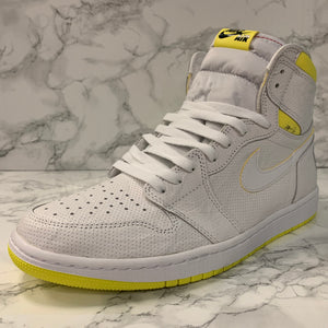 AIR JORDAN 1 RETRO HIGH OG 555088-170