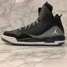 Load image into Gallery viewer, AIR JORDAN SC-3 BG